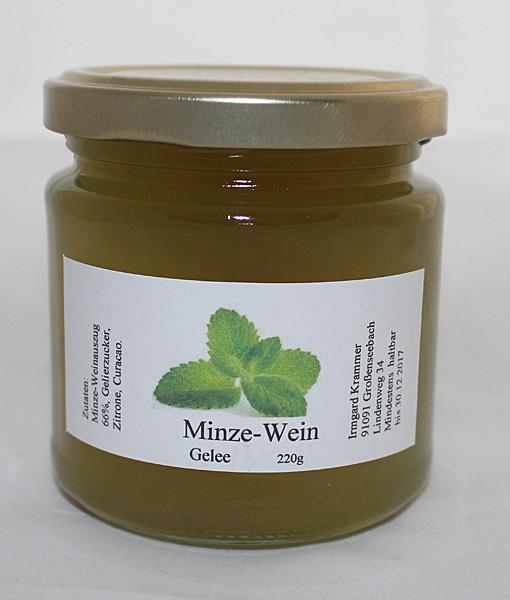 minze_wein_gelee