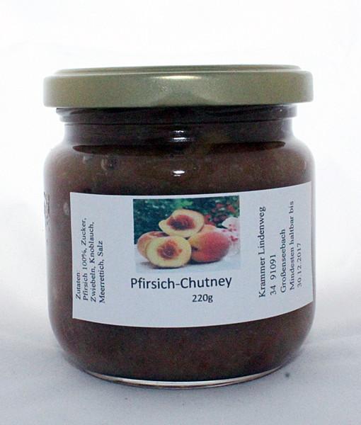 pfirsich_chutney