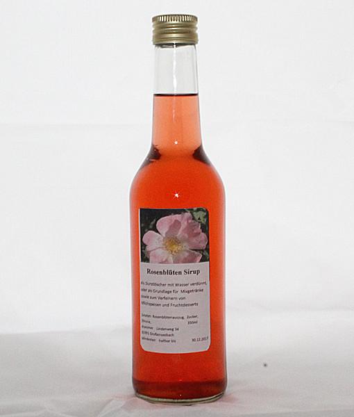 rosenblueten_sirup