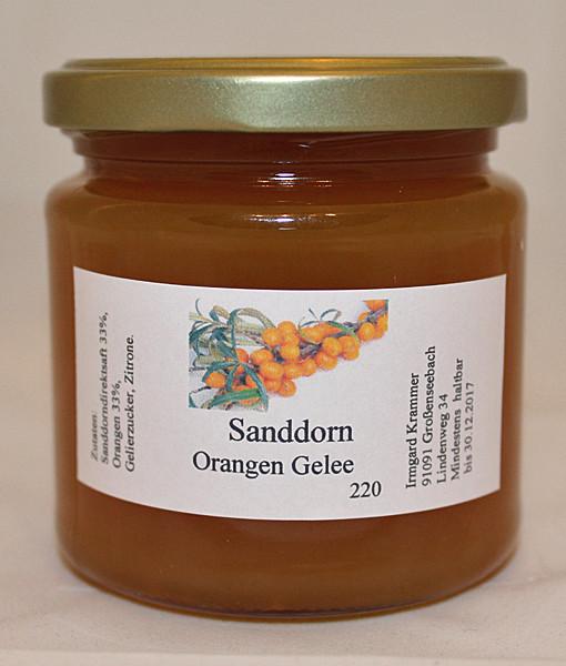 sanddorn_orangen_gelee