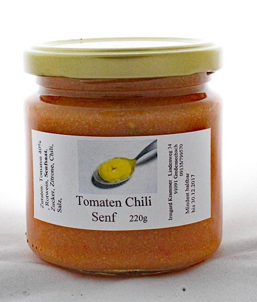 tomaten_chili_senf