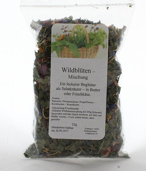 wildblueten_kraeuter