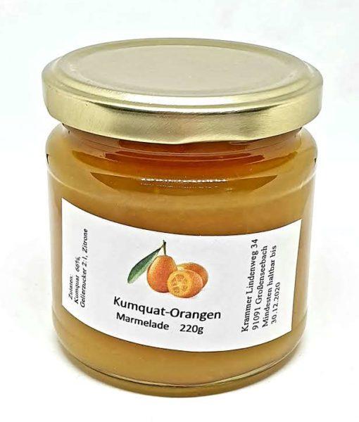 kumquat_orange_fruchtaufstrich