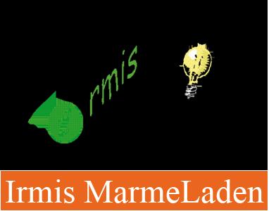 Irmis Ideenwerkstatt - Irmis Marmeladen