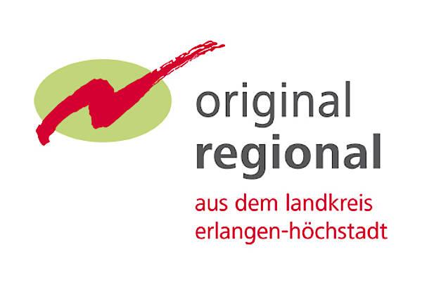 Original Regional aus dem Landkreis Erlangen-Höchstadt