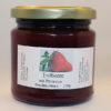 Erdbeer-Prosecco Fruchtaufstrich