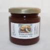 Rumtopffrüchte Fruchtaufstrich / Marmelade