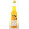 Rosmarin Orange Sirup